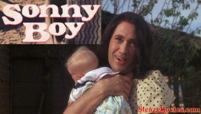 Sonny Boy (1989) watch online