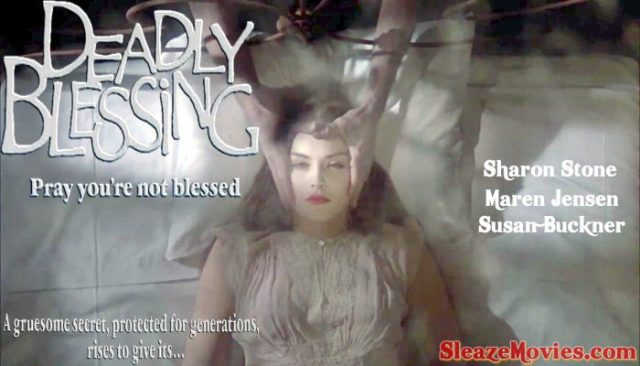 Deadly Blessing (1981) watch uncut