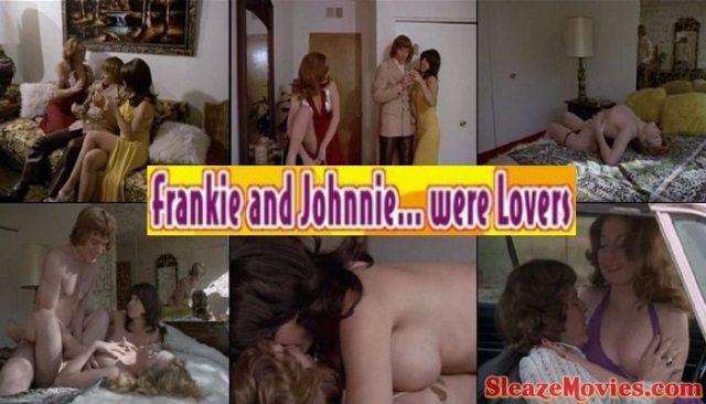 Frankie and Johnnie… Were Lovers (1973) watch online