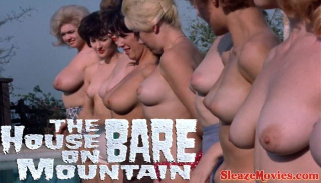 House on Bare Mountain (1962) watch uncut