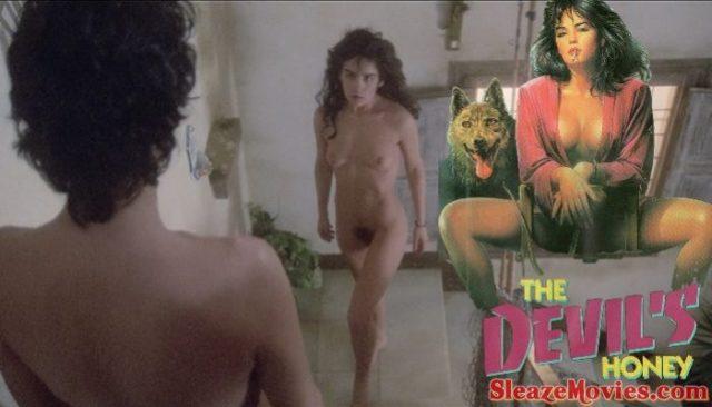 The Devils Honey (1986) watch uncut