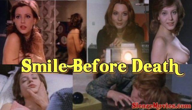 Smile Before Death (1972) watch uncut