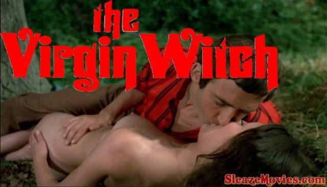 Virgin Witch (1972) watch UNCUT