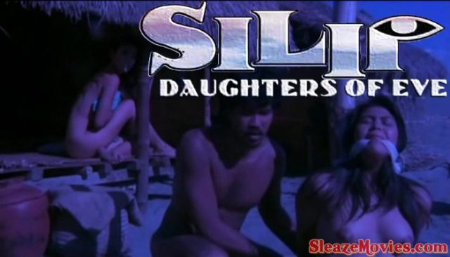 Silip – Daughters Of Eve (1985) watch online