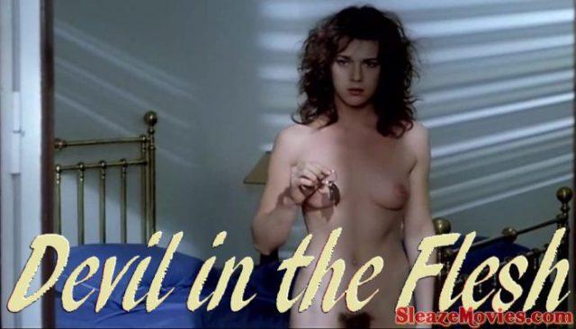 Devil in the Flesh (1986) watch online