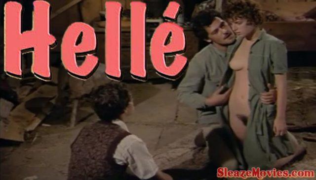 Helle (1972) watch online