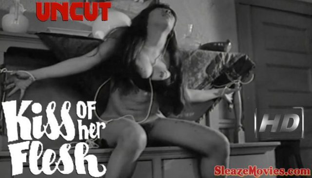 The Kiss of Her Flesh (1968) watch uncut