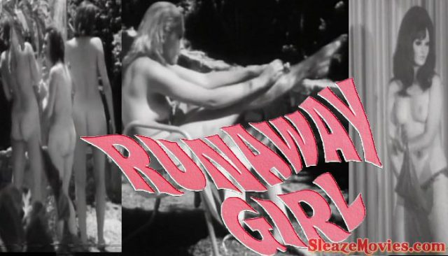 Runaway Girl (1965) watch uncut