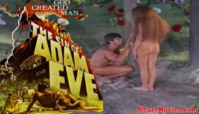 The Sin Of Adam And Eve (1969) watch uncut