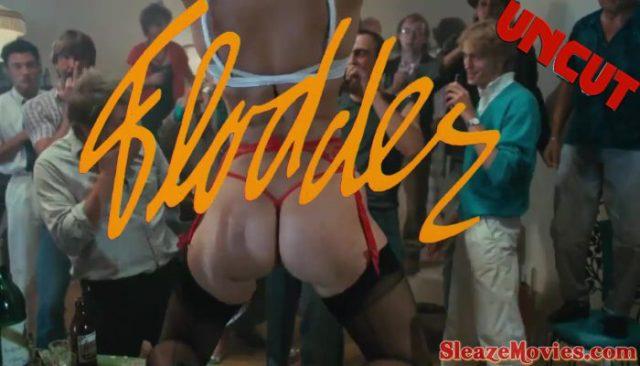 Flodder (1986) watch uncut