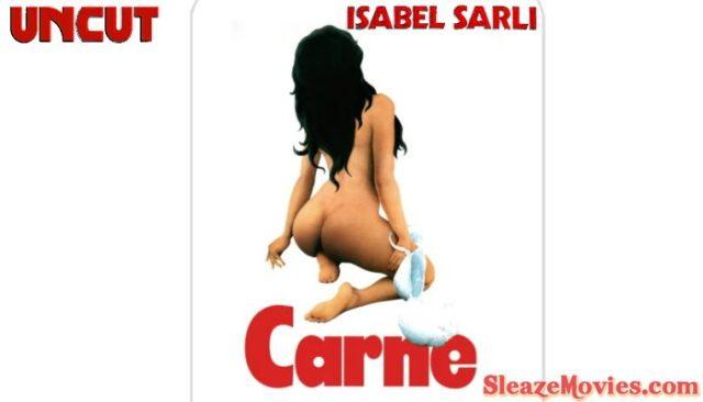 Carne (1968) watch uncut