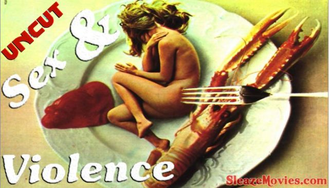 Sex and Violence (1978) watch uncut
