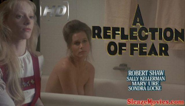 A Reflection of Fear (1972) watch online