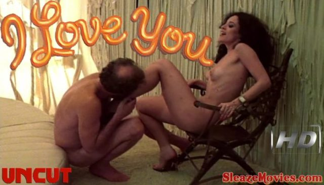 I Love You (1981) watch uncut