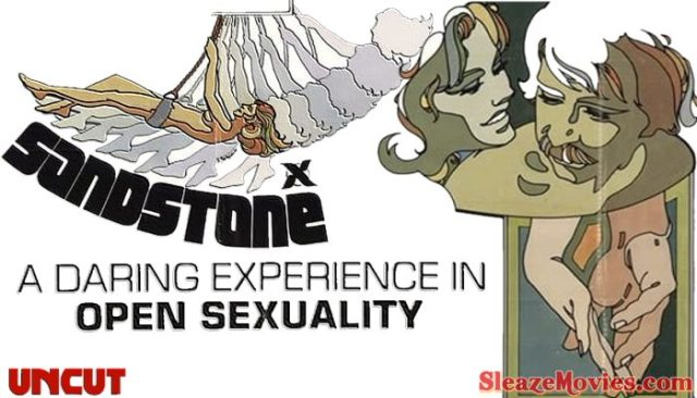 Sandstone (1975) watch uncut