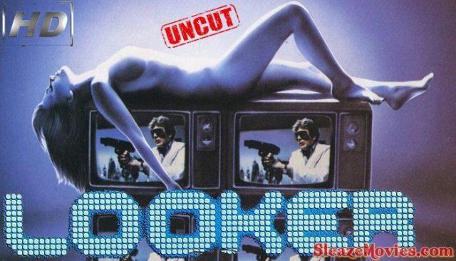 Looker (1981) watch uncut