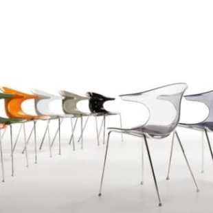 chaises-design-plexi (2)