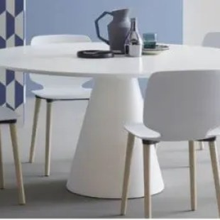 chaises-design-pour-restaurant
