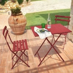 collection-chaises-tables-bistro