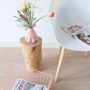 fauteuil-design-pietement-bois-ta