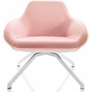 fauteuil-design-tissu-x-big