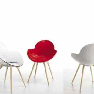 fauteuils-design-pour-bar-restaurant-cookie