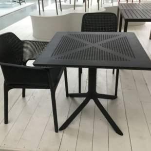fauteuils-nardi-net