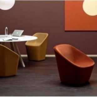 mobilier-design-agencement-de-restaurant