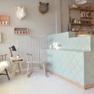mobilier-design-agencement-resto