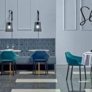 mobilier-design-pour-amenagement-restaurant