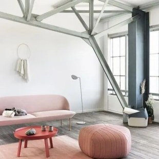 mobilier-design-restaurant-bar