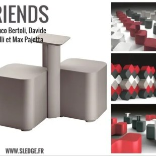 mobilier-design-restaurant-friends-metalmobil