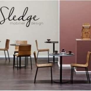 mobilier-restaurant-mobilier-design