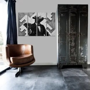 tableau-noir-et-blanc-street-art-white-style