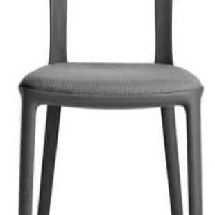 chaise-tissu-pour-restaurant-canova