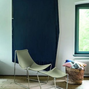 fauteuil-lounge-cuir