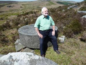 Alan McEwen