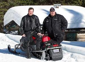 Panda-Aventures-Snowmobile-Rentals-Rimouski-Quebec