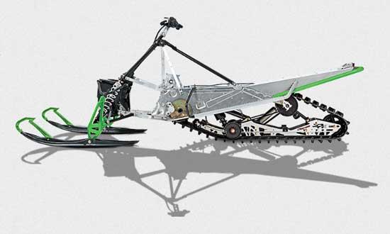 2015-arctic-cat-twin-spar-chassis