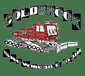 Coldbrook Snowmobile Club