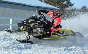 East-Coast-Snocross-Danny-Poirier