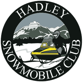 Hadley Snowmobile Club