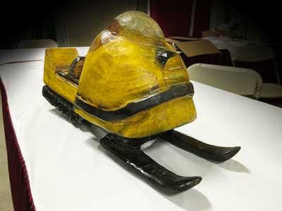 Ken-Packie-wood-sculptor