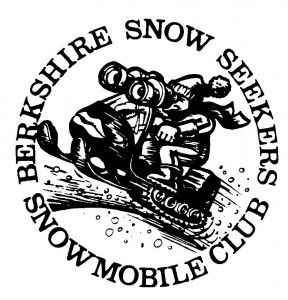 Berkshire Snow Seekers Snowmobile Club