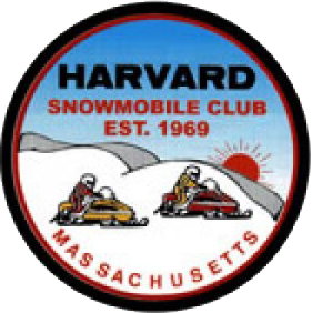 Harvard Snowmobile Club