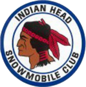 Indianhead Snowmobile Club