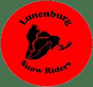 Lunenburg Snow Riders Snowmobile Club