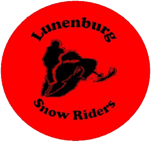 Lunenburg Snow Riders Snowmobile Club