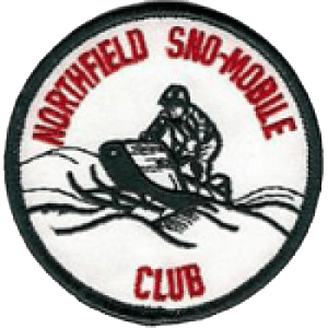 Northfield Snowmobile Club