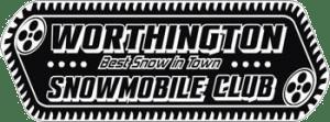 Worthington Snowmobile Club